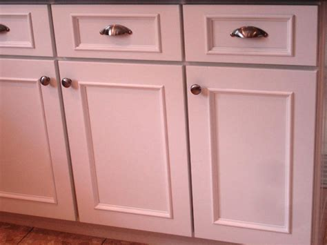 cheapest kitchen cabinet doors unfinished cabinet doors cheap cabinets matttroy 5359