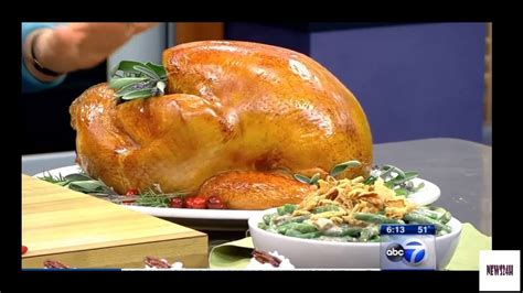 how to cook a 30 lb turkey how to cook a turkey recipes from butterball health and happiness blog