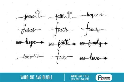 Built for fun by icons8. Free arrow svg file, arrow word art svg, faith svg, family ...