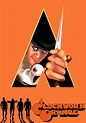 A Clockwork Orange | Movie fanart | fanart.tv