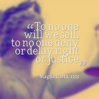 MAGNA QUOTES im... Magna Carta Document Quotes