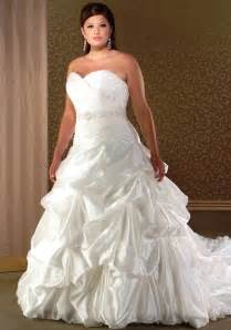 wedding dress finder where to find your plus size wedding dress in canada