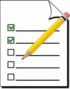 Erste Wohnung Checkliste : checkliste f r die erste wohnung top tipps ~ Markanthonyermac.com Haus und Dekorationen