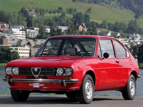 siege auto alfa romeo alfa romeo alfasud ti specs 1973 1974 1975 1976 1977