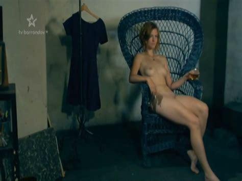 Petra nackt Tenorova Has Petra