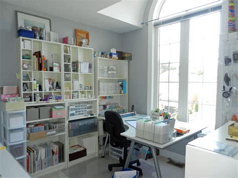Office Desk Cabinets, Small Craft Room Ideas Ikea Craft