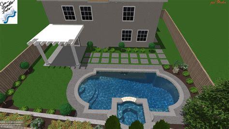 Swimming Pool Construction Dream Roseville , Ca
