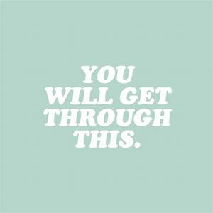 positive pastel quotes | Tumblr