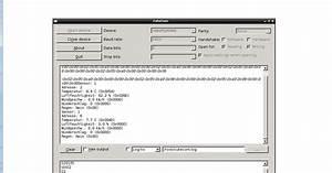 Taupunkt Berechnen : intelligente kellerl ftung mit raspberry pi fs20 wue und raspberry pi inbetriebnahme ~ Themetempest.com Abrechnung