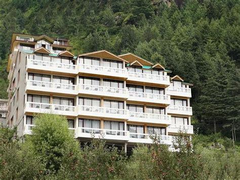 serenity resort spa manali compare deals
