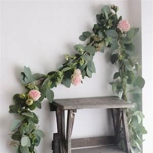 La Mariée Aux Pieds Nus : mariage 15 id es de d co faire avec des fleurs marie ~ Melissatoandfro.com Idées de Décoration