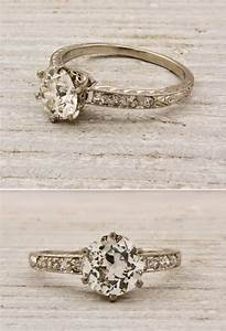 Antique rings wedding bands for antique rings for Old antique wedding rings
