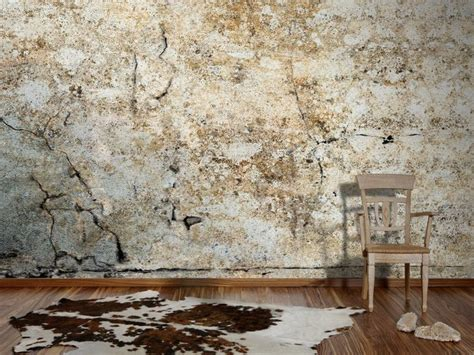 Vintage Farben Wand by 12 Besten Wandgestaltung Bilder Auf