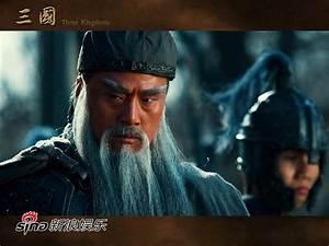 Image - Guan Yu - 2010TV.jpg   Gongjin's Campaign ...