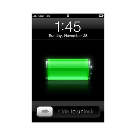 what to do if your iphone wont charge iphone troubleshooting what to do when your iphone