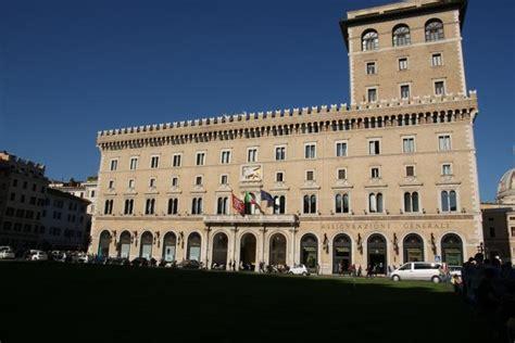 generali siege siège des assurances generali rome