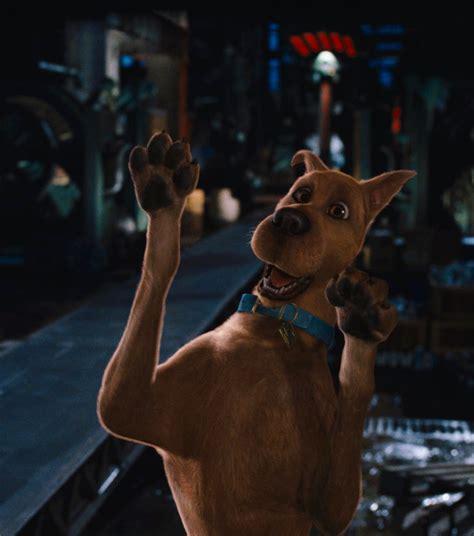 Imagini Scooby Doo 2002 Imagini Scooby Doo Imagine