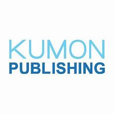 Kumon Publishing (@kumonpublishing) Twitter