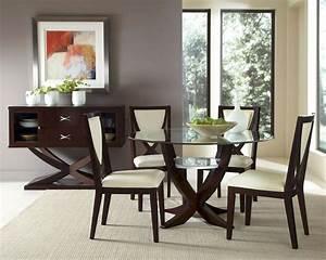 najarian furniture dining room set versailles na ve dset With images of dining room sets