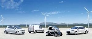 Bonus Vehicule Electrique : gouvernement voiture electrique ~ Maxctalentgroup.com Avis de Voitures
