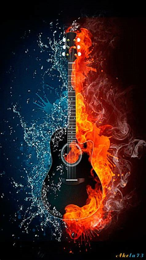 This is the version from free live album. Guitar, Acoustic guitars and Electric guitars on Pinterest