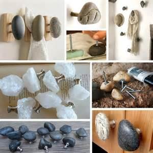 basteln mit naturmaterialien 42 coole bastelideen