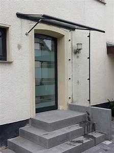 Glasvordach Mit Seitenteil : glasvordach legeda mit seitenteil ab glas design ~ Buech-reservation.com Haus und Dekorationen