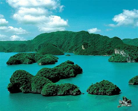 Langkawi Island Malaysia Travel Guide And Travel Info