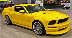 A Must See 900hp Twin Turbo Ford Mustang 3V Built | Hot Cars