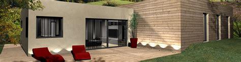 toit v 233 g 233 talis 233 pour maison simple ou bois