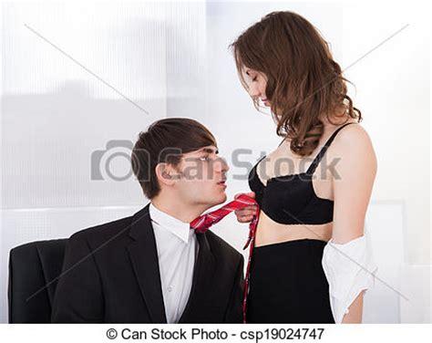 bureau patron photo de vers bureau femme affaires soi patron