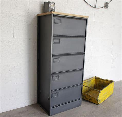 meuble de rangement de bureau pour papiers meuble de rangement de bureau pour papiers meuble de