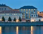 a different kind of castle – Four Seasons Prague   where ...