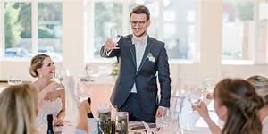 Rede Zur Goldenen Hochzeit Vom Bräutigam : hochzeitsrede keine panik tipps ideen f r eine ~ Watch28wear.com Haus und Dekorationen