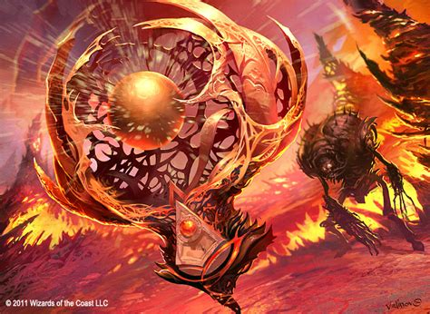 torpor orb deck 2015 nerve deadener by velinov on deviantart