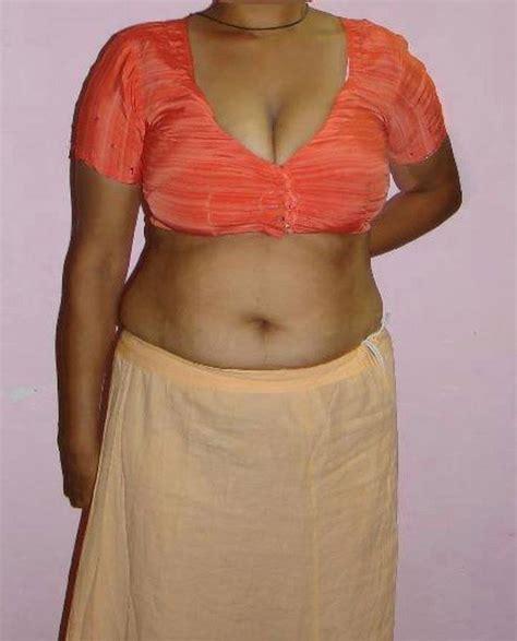 Bihari Wives Lifting Petticoat Sex Pic Bhabhi Remove