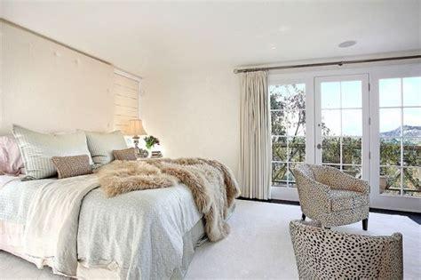 bedroom decorating  designs  rachel reider interiors