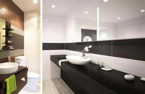 luminaire salle de bain ip65 spot etanche pour salle de bain luminaire pour cuisine deco salle de bain design spot carr