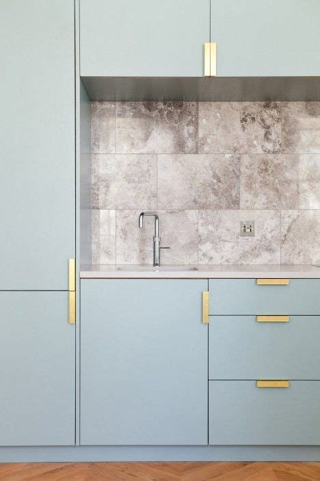 painted flat panel kitchen cabinets cabinet door styles in 2018 top trends for ny kitchens