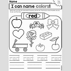 Best 25+ Color Red Activities Ideas On Pinterest  Color Of The Week, Two Years Old Activities