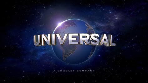 Universal Pictures Home Entertainment (2015) (1080p Hd