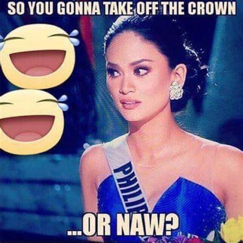 Miss Universe Memes - 1000 images about memes on pinterest joe biden walking dead and steve harvey
