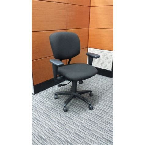 haworth improv office chairs cubeking