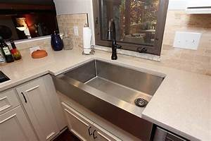 Kitchen Remodelers Trendy Bathroom And Kitchen Remodeling