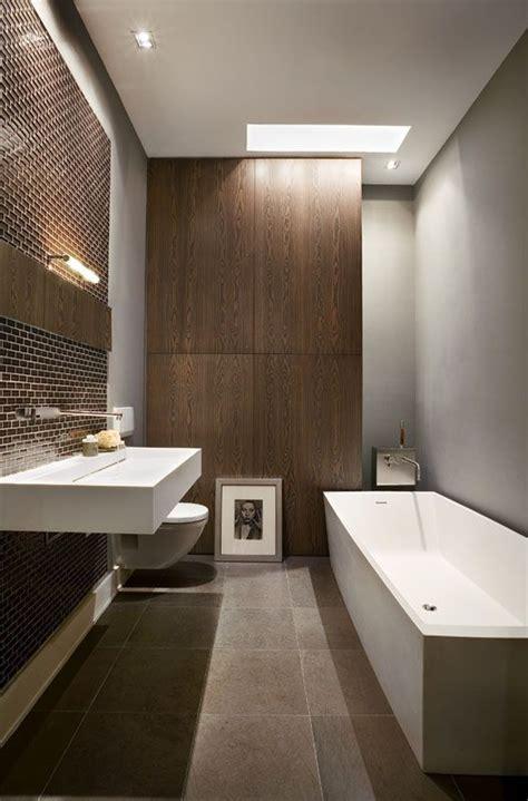 bathroom apartment ideas tribeca apartment bathroom by david howell design