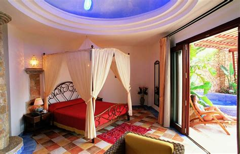 Hotel Cupola Ledusa by Camere E Servizi Hotel Cupola Hotels Sicilia