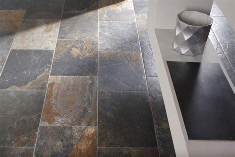porcelain tile    slate tile association