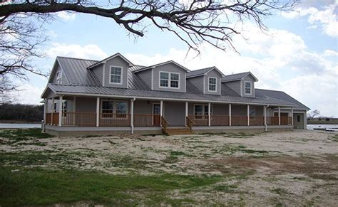 5 bedroom modular homes nc wide mobile homes for sale in oklahoma view our