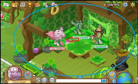 Animal Jam Wallpaper Codes - beta wallpaper animal jam wallpapersafari