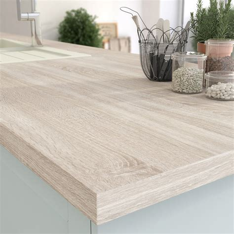 plan de travail cuisine largeur 100 cm plan de travail cuisine largeur 100 cm cuisine naturelle